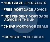 mortgage broker no fee buy to let